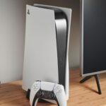 Mejores accesorios para PS5 que puedes comprar ahora mismo
