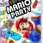 Accesorios Gamer para Nintendo Switch