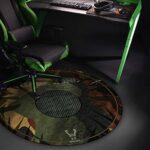 Accesorios Setup Gaming
