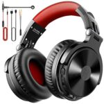 Auriculares Gaming Bluetooth