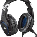 Auriculares Gaming Hyperx Cloud