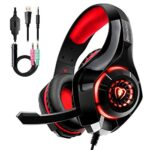 Auriculares XBOX One