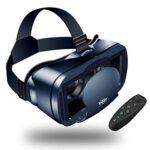 Casco de Realidad Virtual XBOX