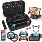 Kit Accesorios Gamer