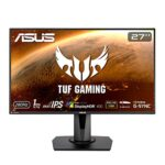 Monitor Gamer Asus Tuf 280hz