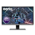Monitor Gamer Game Factor Mg700