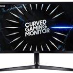 Monitor Gamer Zowie