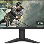 Monitor Gaming Gsync