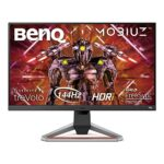Monitor Gaming Ips 144hz