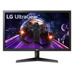 Monitor Gaming Lg Ultragear