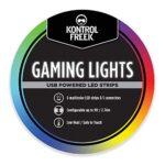Monitor Gaming Lights