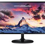 Monitor Gaming Ps4