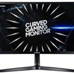 Monitor Gaming Samsung 144hz