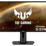 Monitor Gaming Tuf