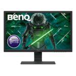 Monitor Gaming XBOX