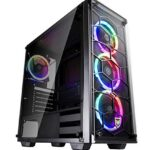 PC Gamer Full Rgb