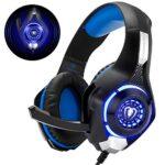 PC Gamer Headphones