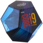 PC Gamer Intel Core I9