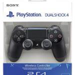 PSX Sony