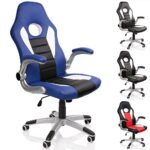 Silla Gamer Game Factor
