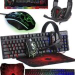 Silla Gamer Scorpion