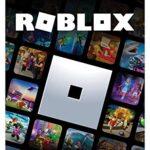 Tarjeta de Regalo XBOX